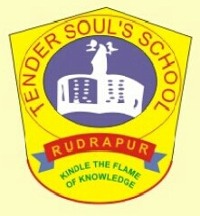 Tender Souls School